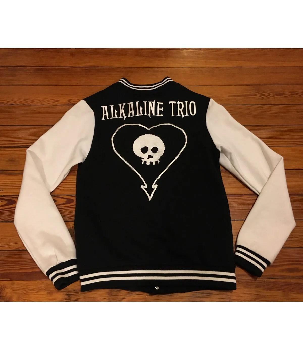 alkaline-trio-varsity-jacket