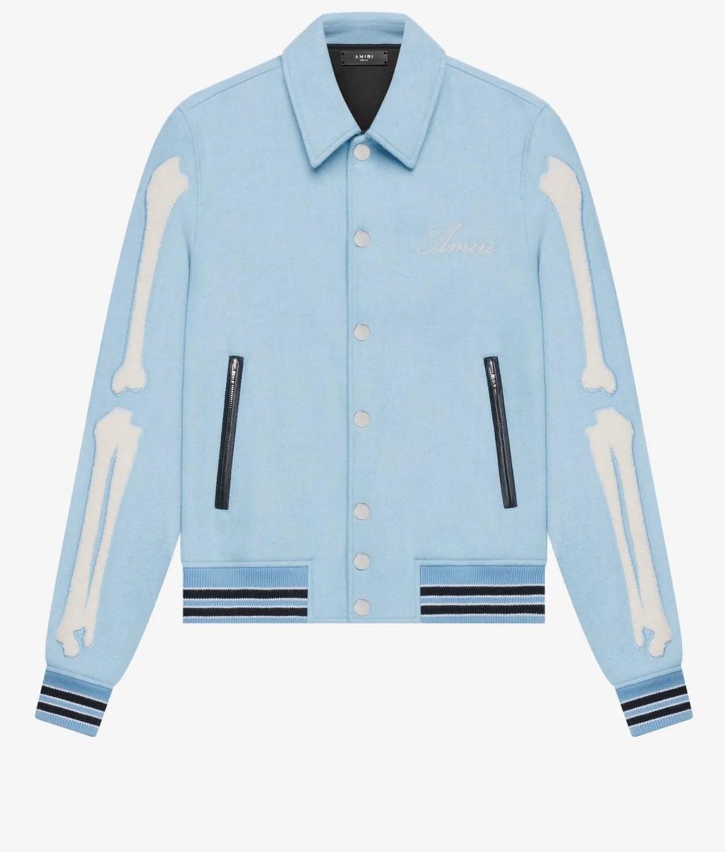 amiri-bone-bomber-jacket