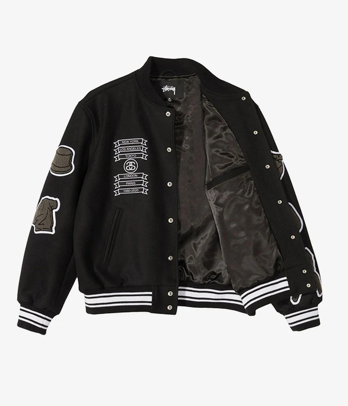 asap-rocky-stussy-cdg-jacket
