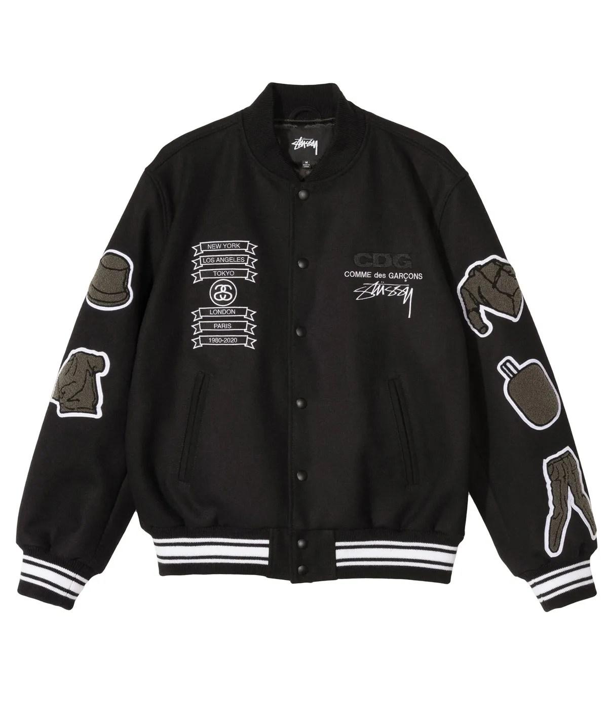 asap-rocky-stussy-jacket