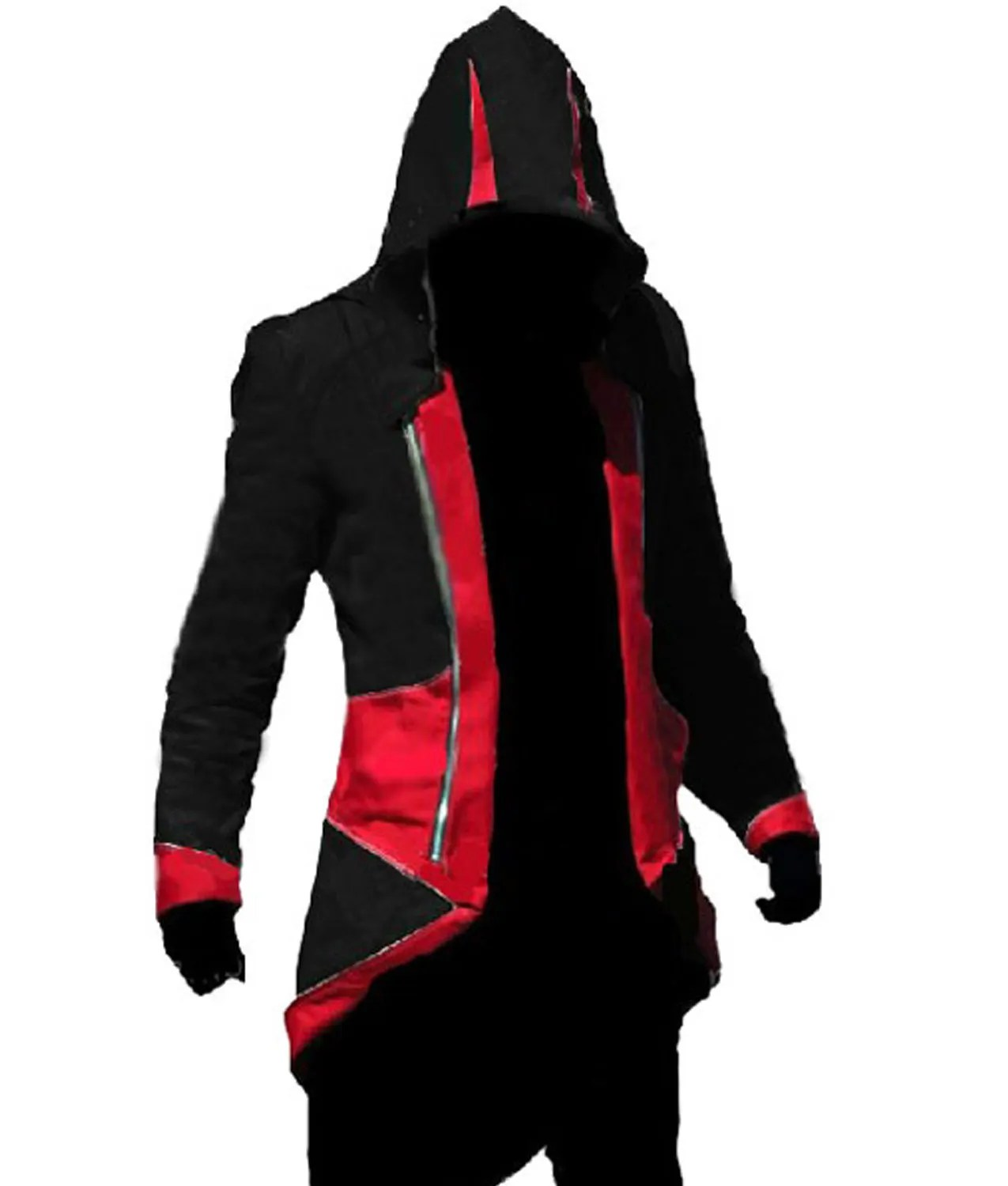 assassins-creed-3-connor-kenway-coat