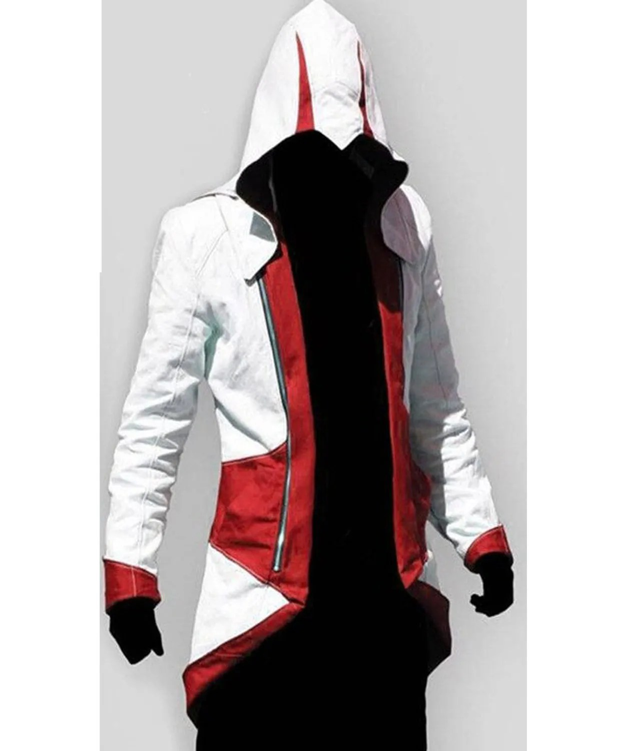 assassins-creed-red-and-white-connor-kenway-tailcoat