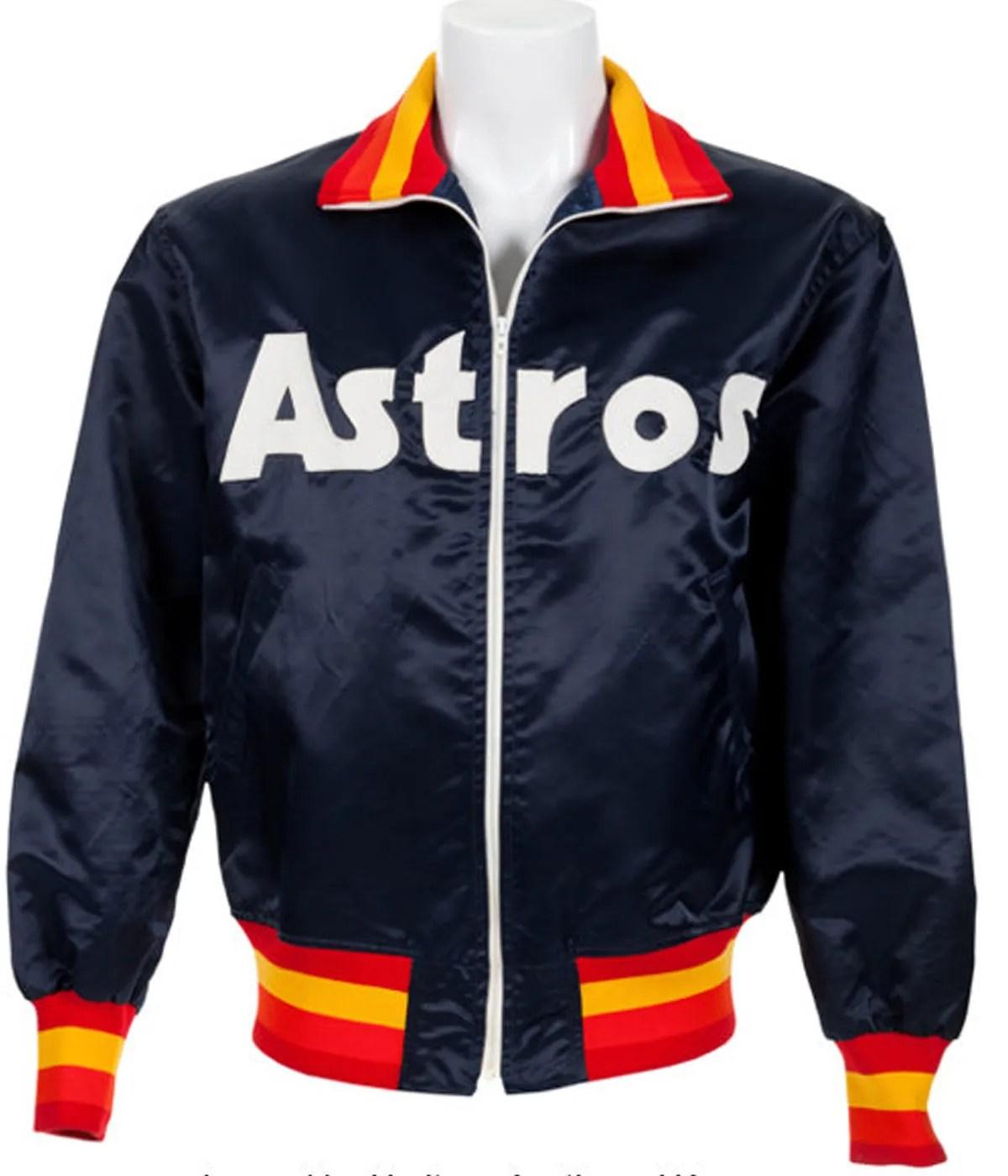 1980s-houston-astros-baseball-jacket
