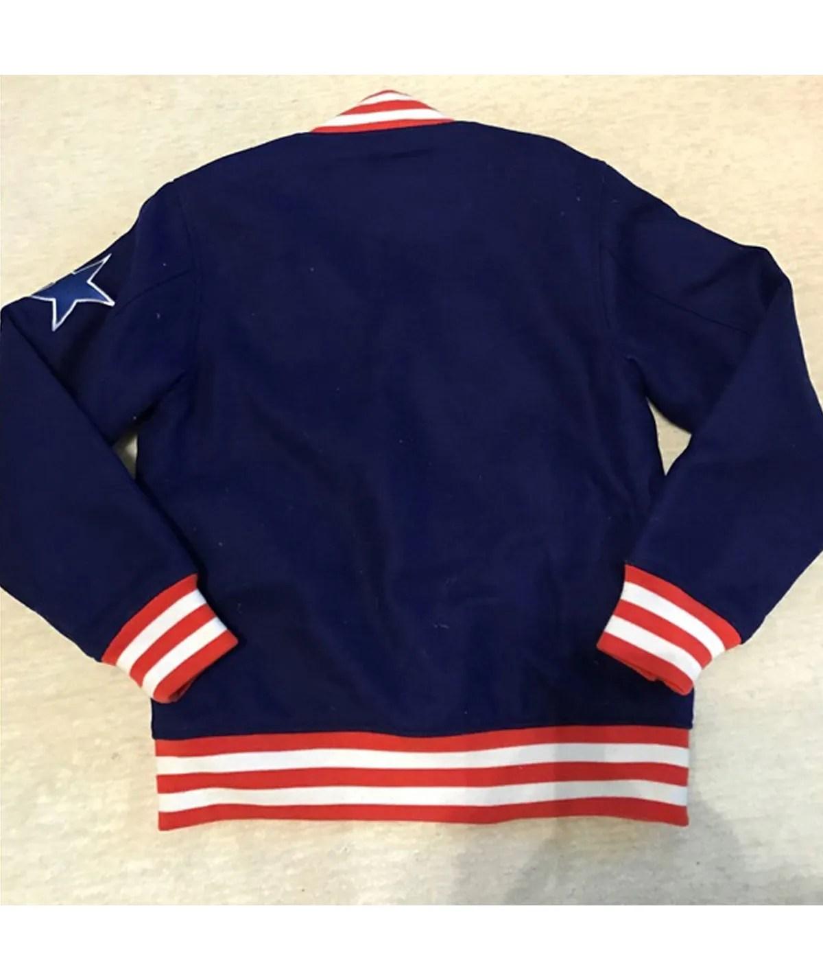 atmos-cowboys-blue-letterman-jacket