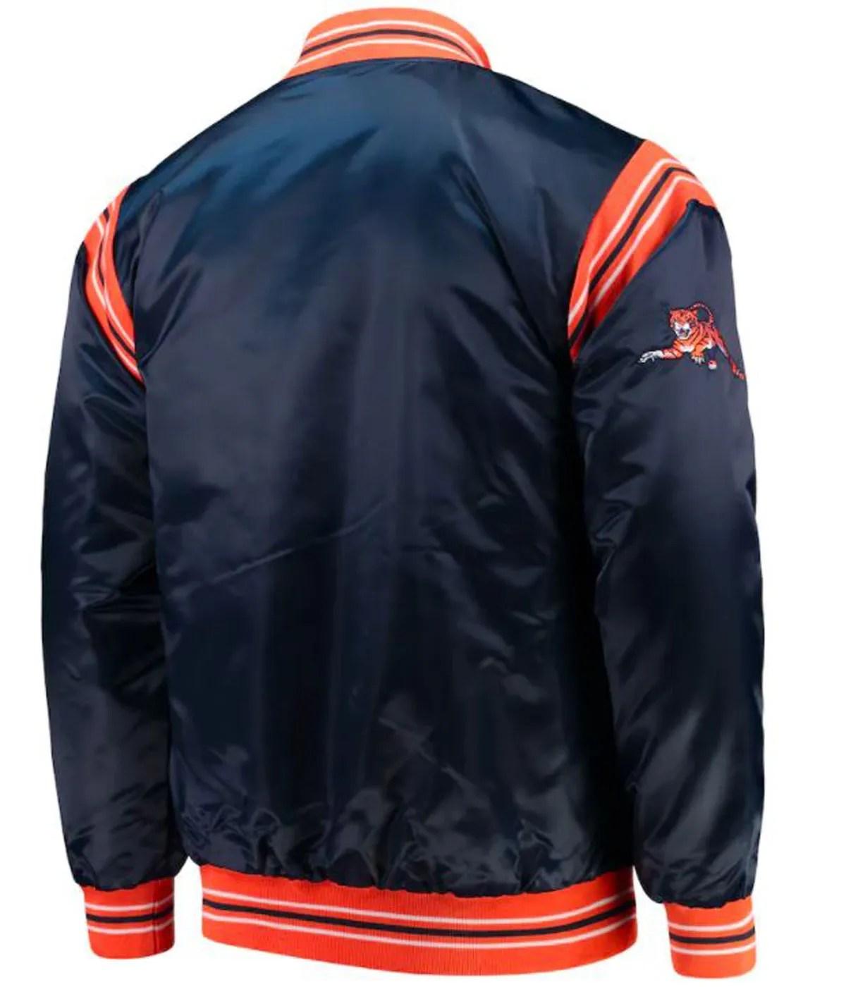 auburn-tigers-the-enforcer-satin-jacket