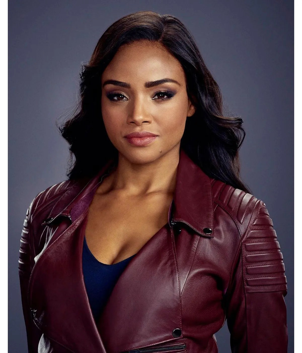 batwoman-season-02-meagan-tandy-leather-jacket
