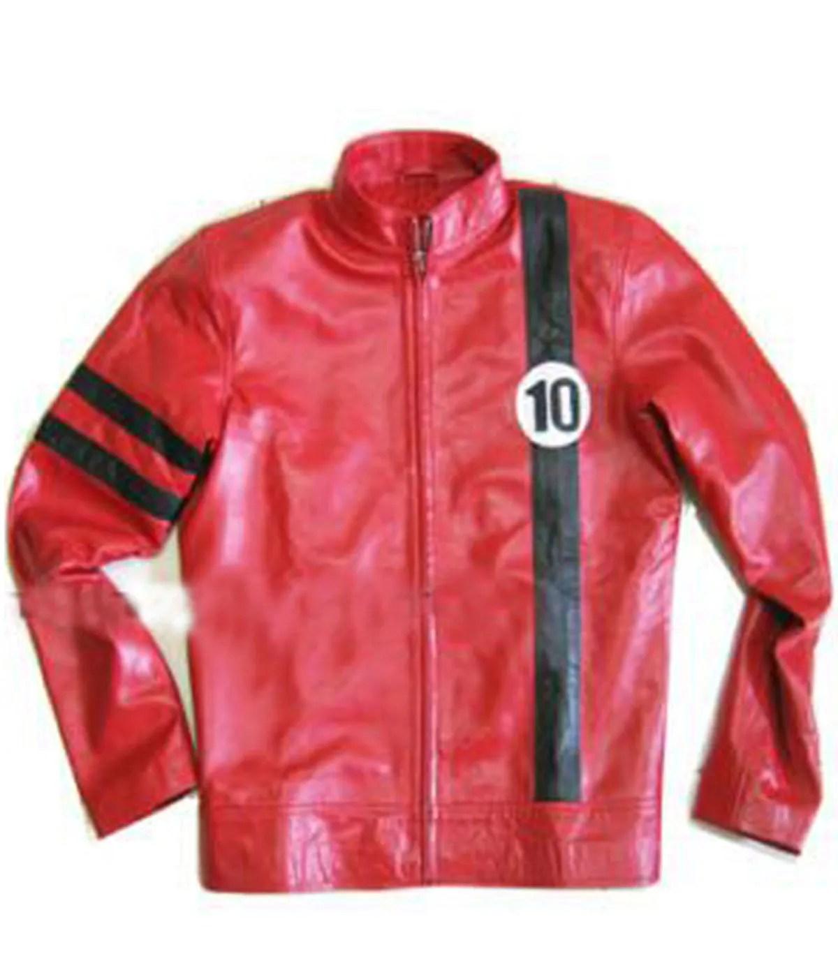 ben-10-albedo-jacket