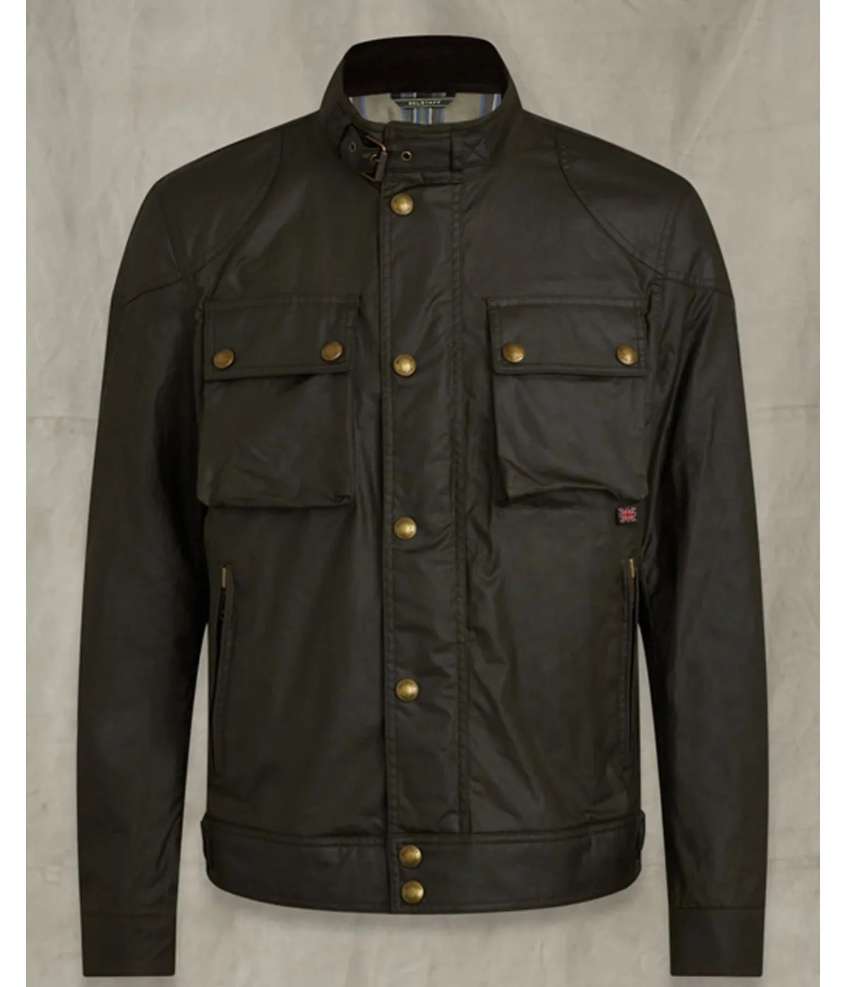 ben-stone-biker-jacket