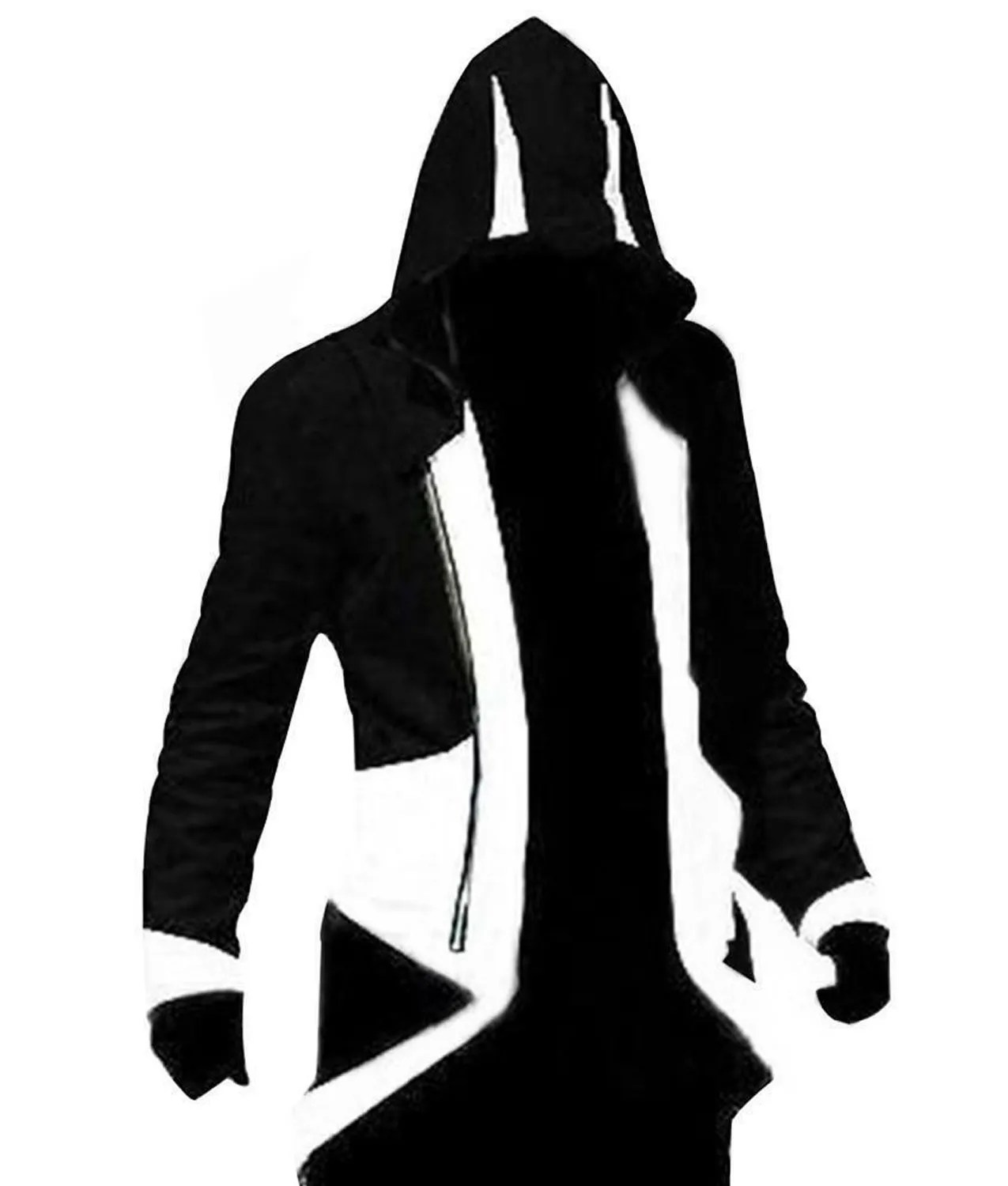 black-and-white-assassins-creed-connor-kenway-tailcoat