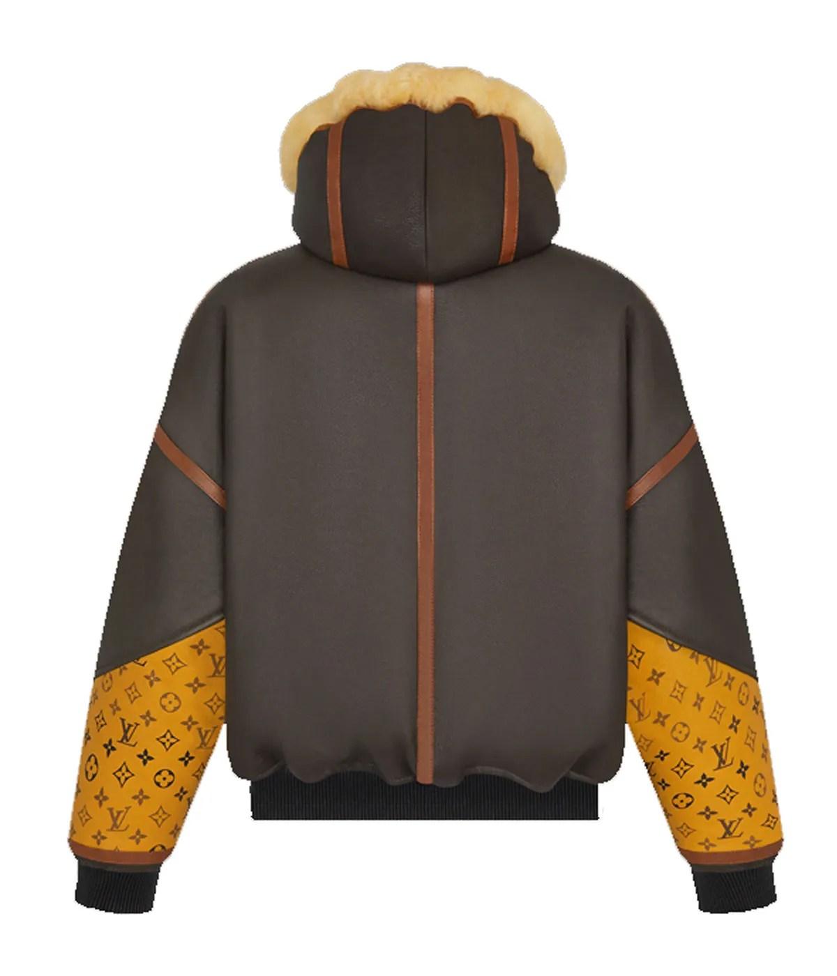 blige-aviator-monet-shearling-leather-jacket