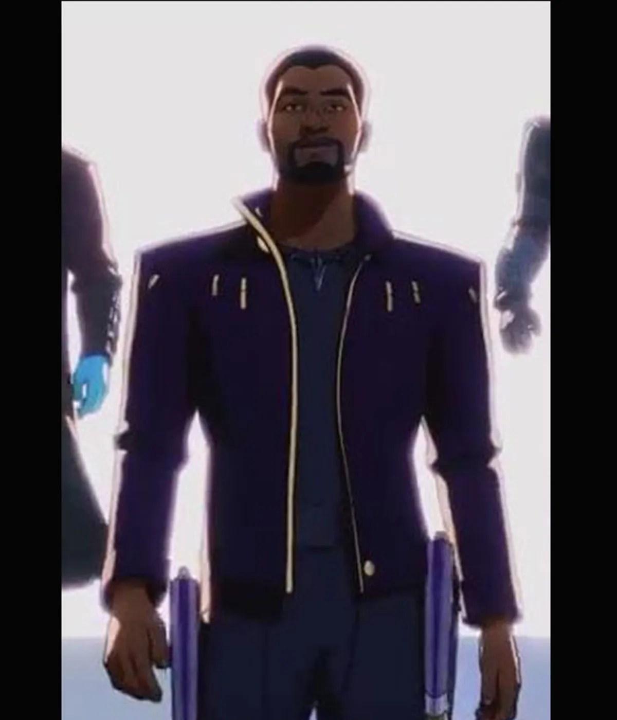 boseman-what-if-chadwick-black-panther-jacket