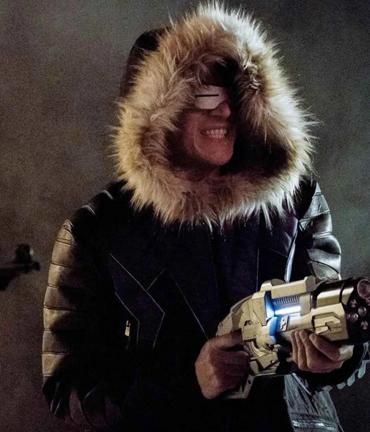 captain-cold-earth-x-citizen-parka-hood
