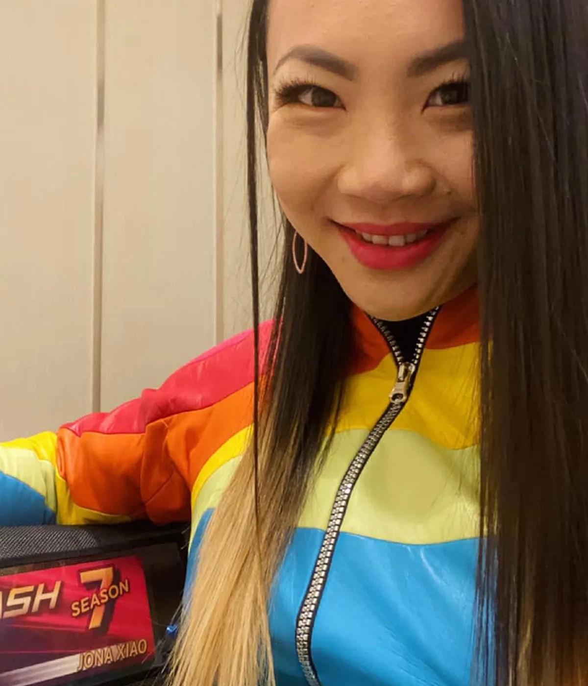 carrie-bates-the-flash-season-07-jona-xiao-the-jacket