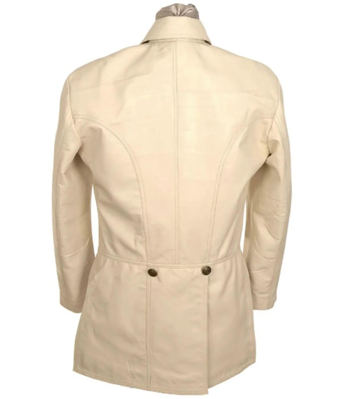 charlie-prince-jacket