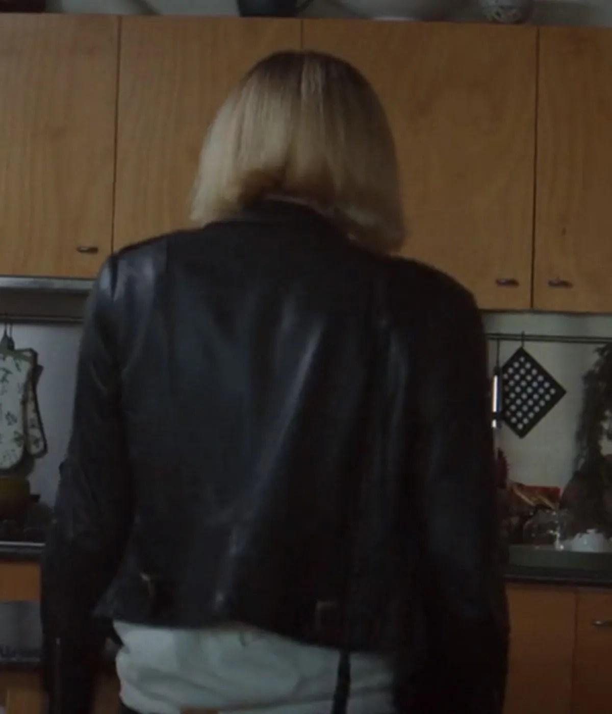 clickbait-zoe-kazan-leather-jacket
