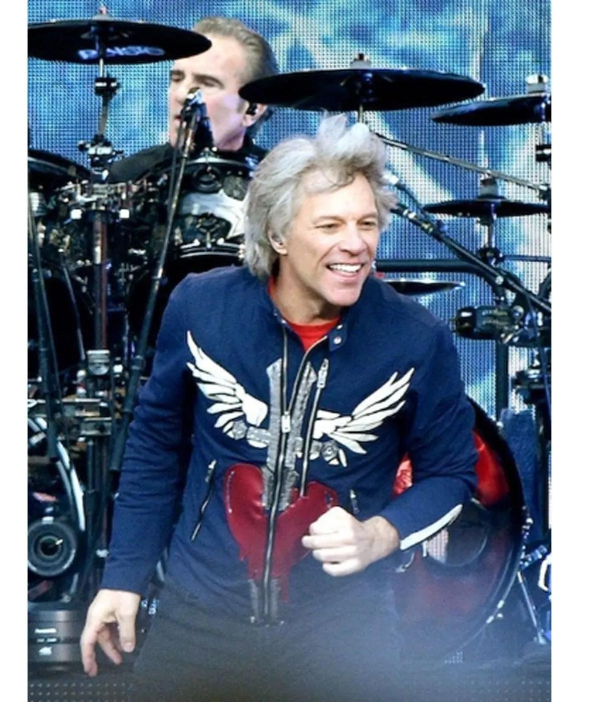 concert-jon-bon-jovi-blue-jacket