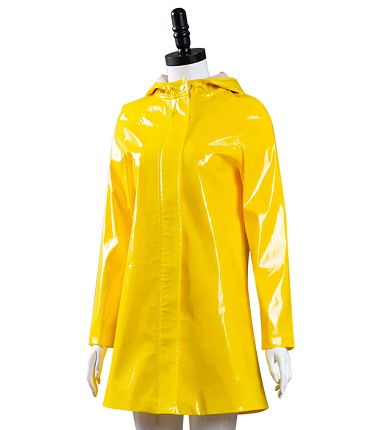 coraline-hood-jones-yellow-coat