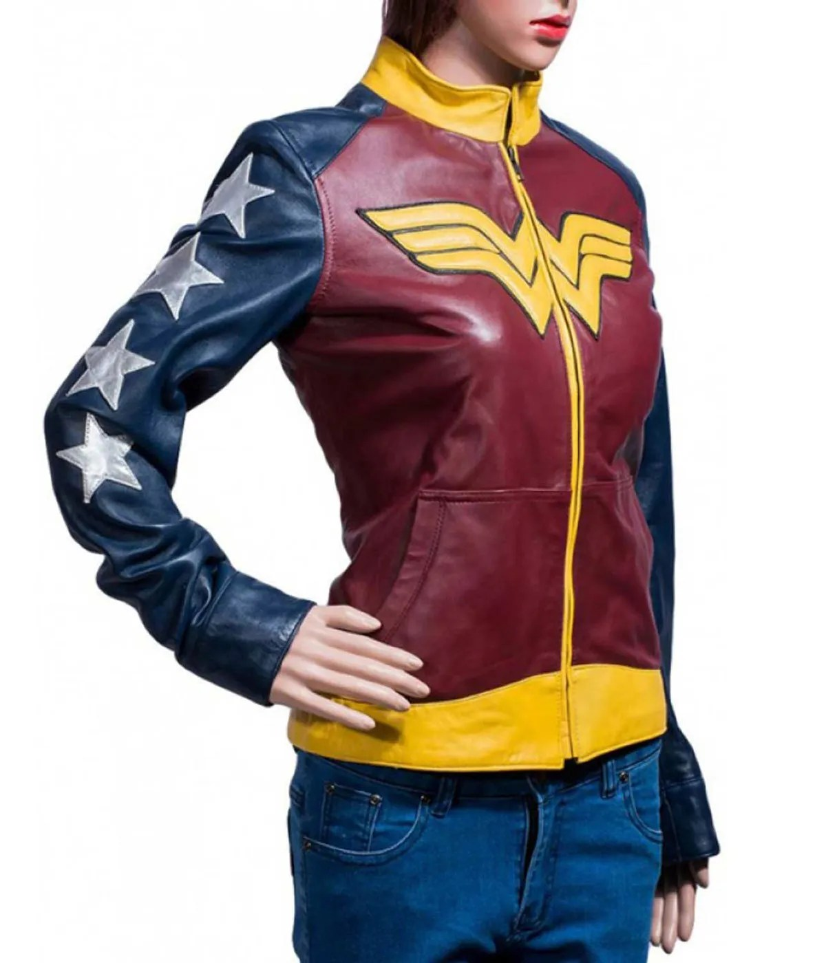 diana-of-theyscira-wonder-woman-leather-jacket
