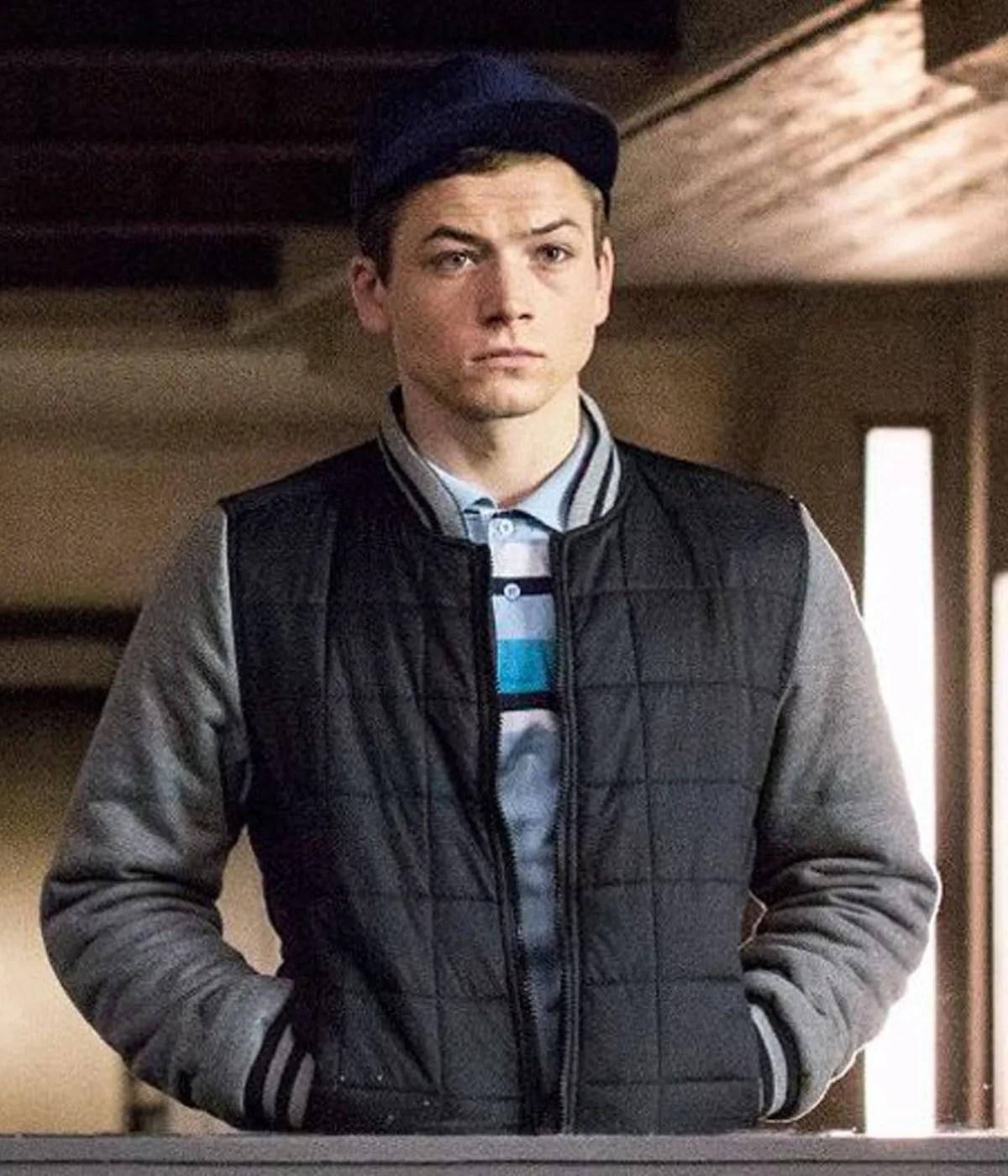 eggsy-unwin-kingsman-the-secret-service-jacket