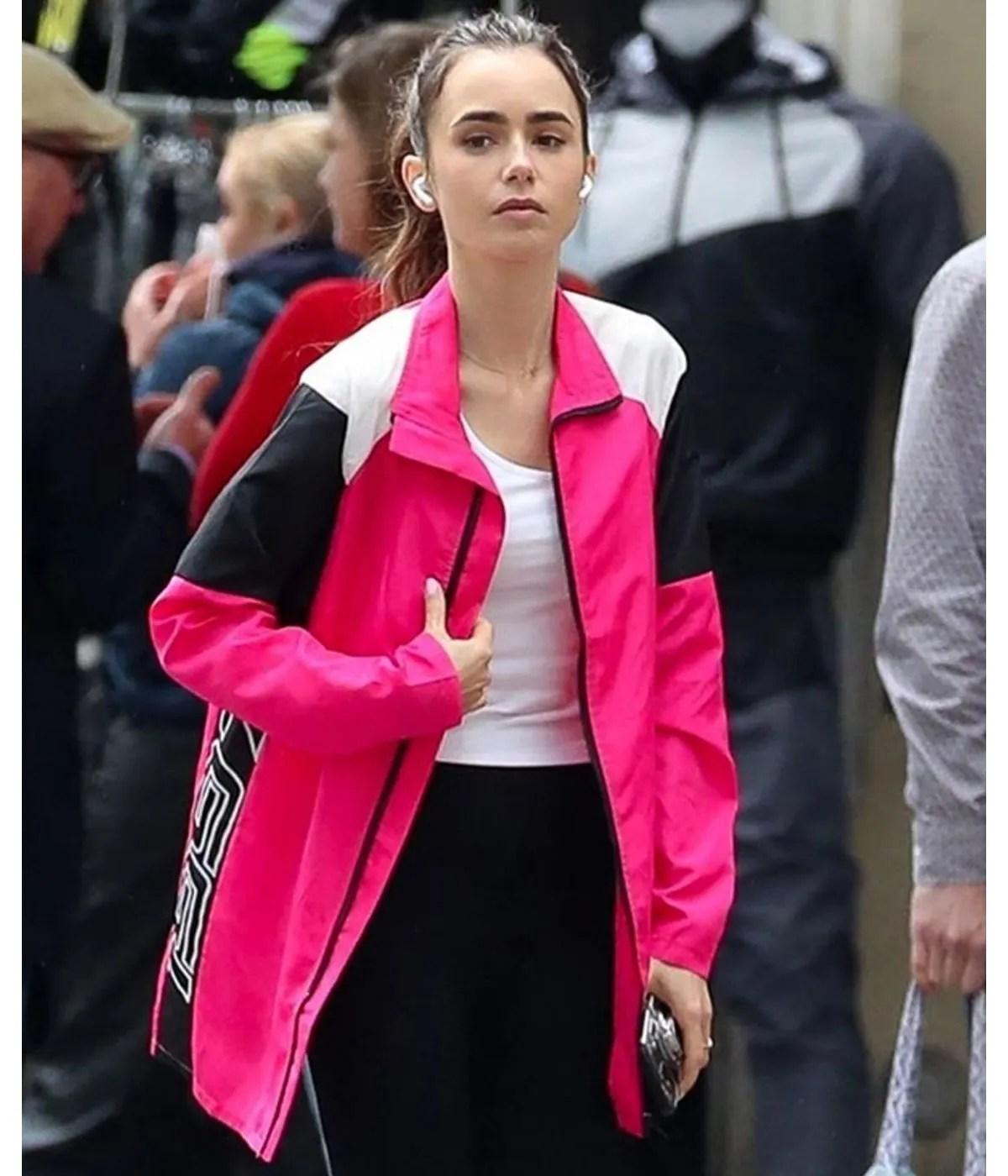 emily-cooper-1997-pink-jacket