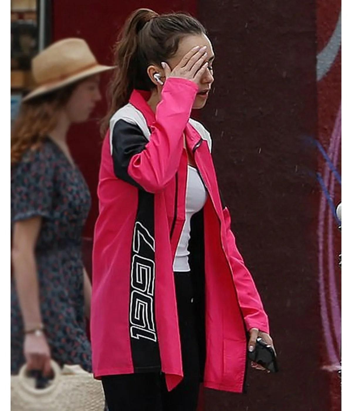 emily-in-paris-petite-cooper-jacket