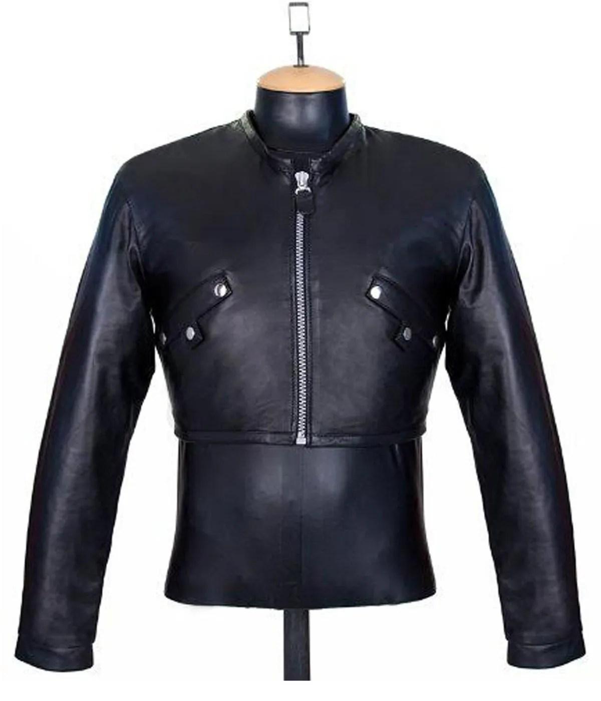 final-fantasy-squall-leonhart-ff8-jacket