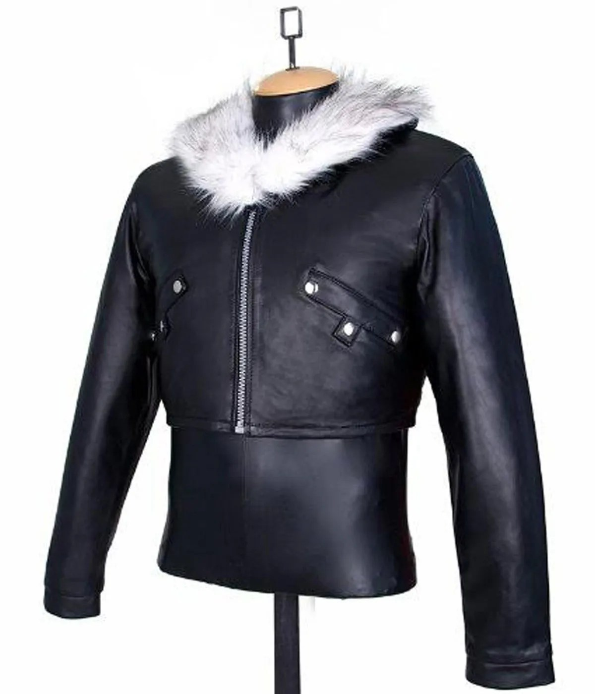 final-fantasy-squall-leonhart-leather-jacket