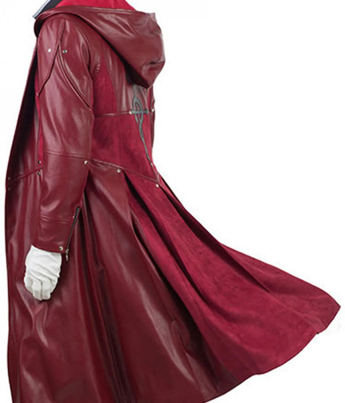 fullmetal-alchemist-edward-elric-coat