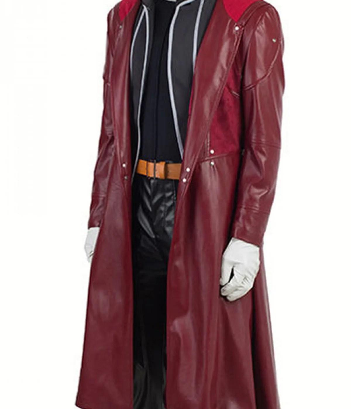 fullmetal-alchemist-edward-elric-leather-coat