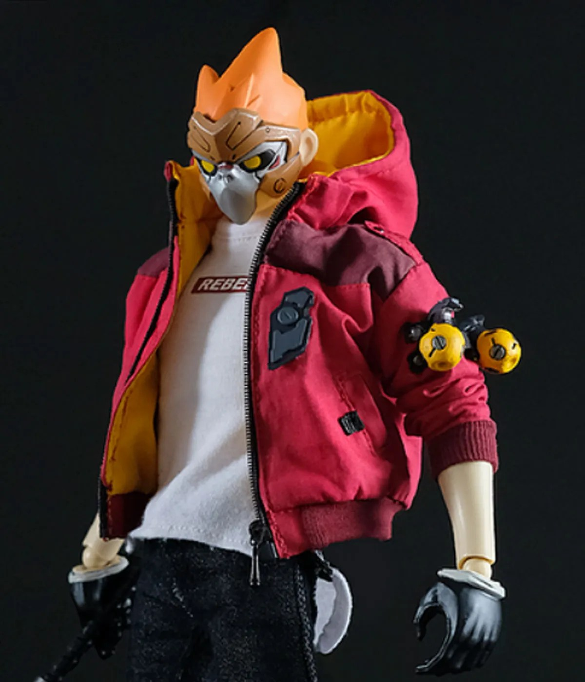 goku-no-fear-no-mercy-dragon-ball-jacket