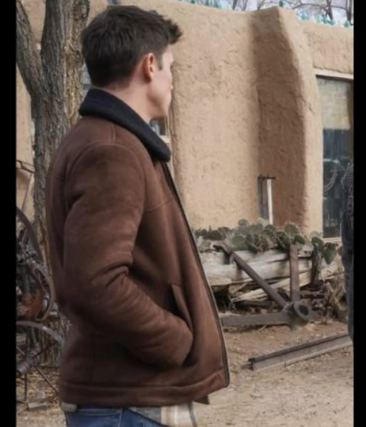 gregory-manes-new-mexico-jacket
