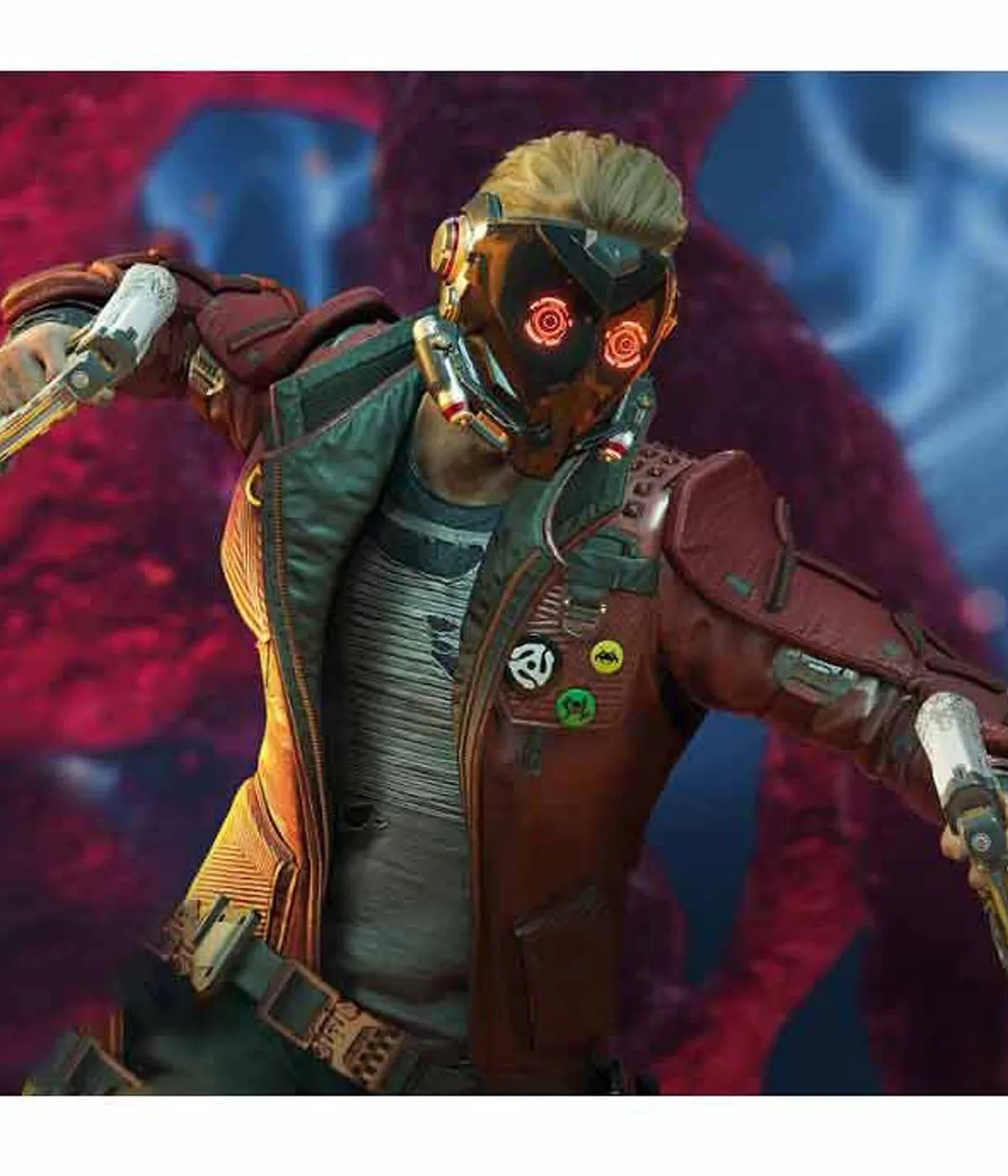 guardians-of-the-galaxy-game-leather-jacket