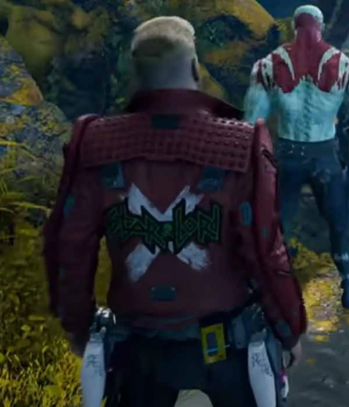 guardians-of-the-galaxy-game-red-leather-jacket