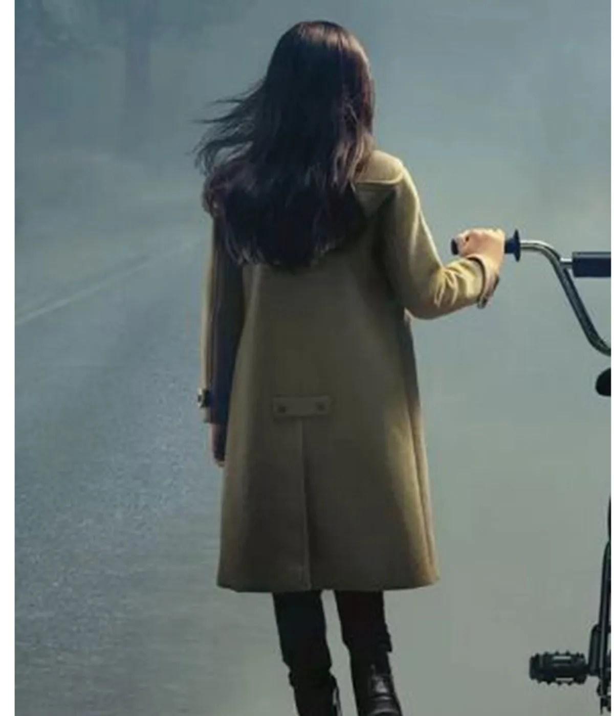 home-before-dark-hilde-lisko-coat