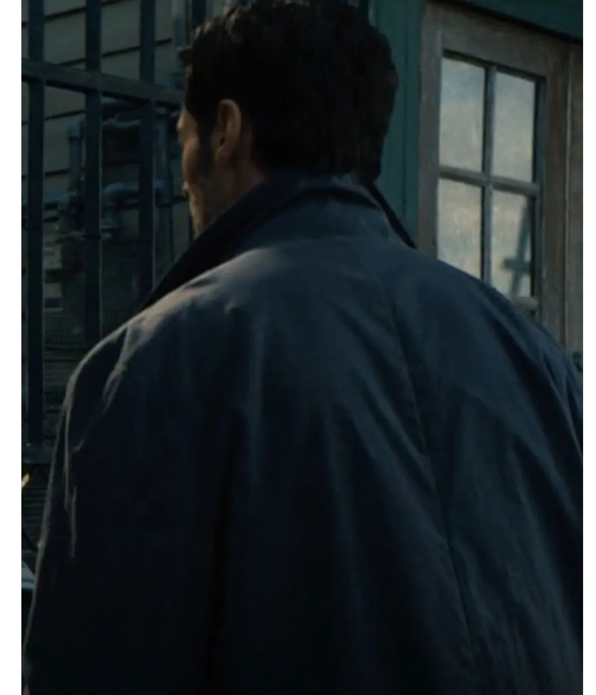 hugh-jackman-black-cotton-coat