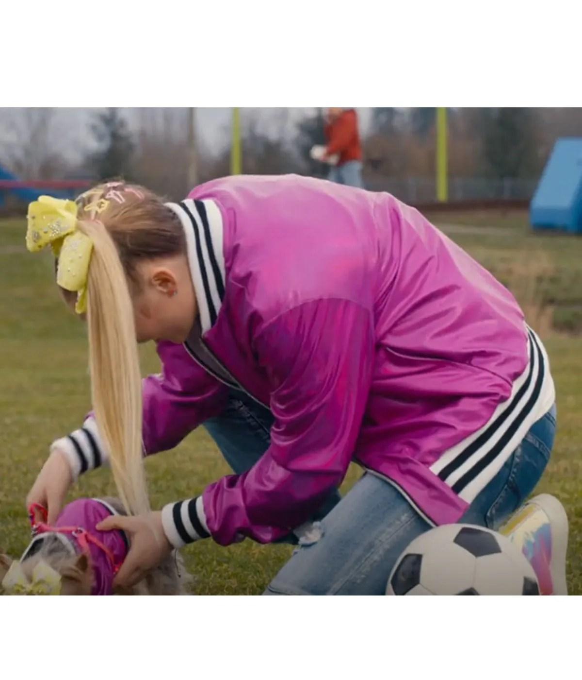 jojo-siwa-pink-jacket