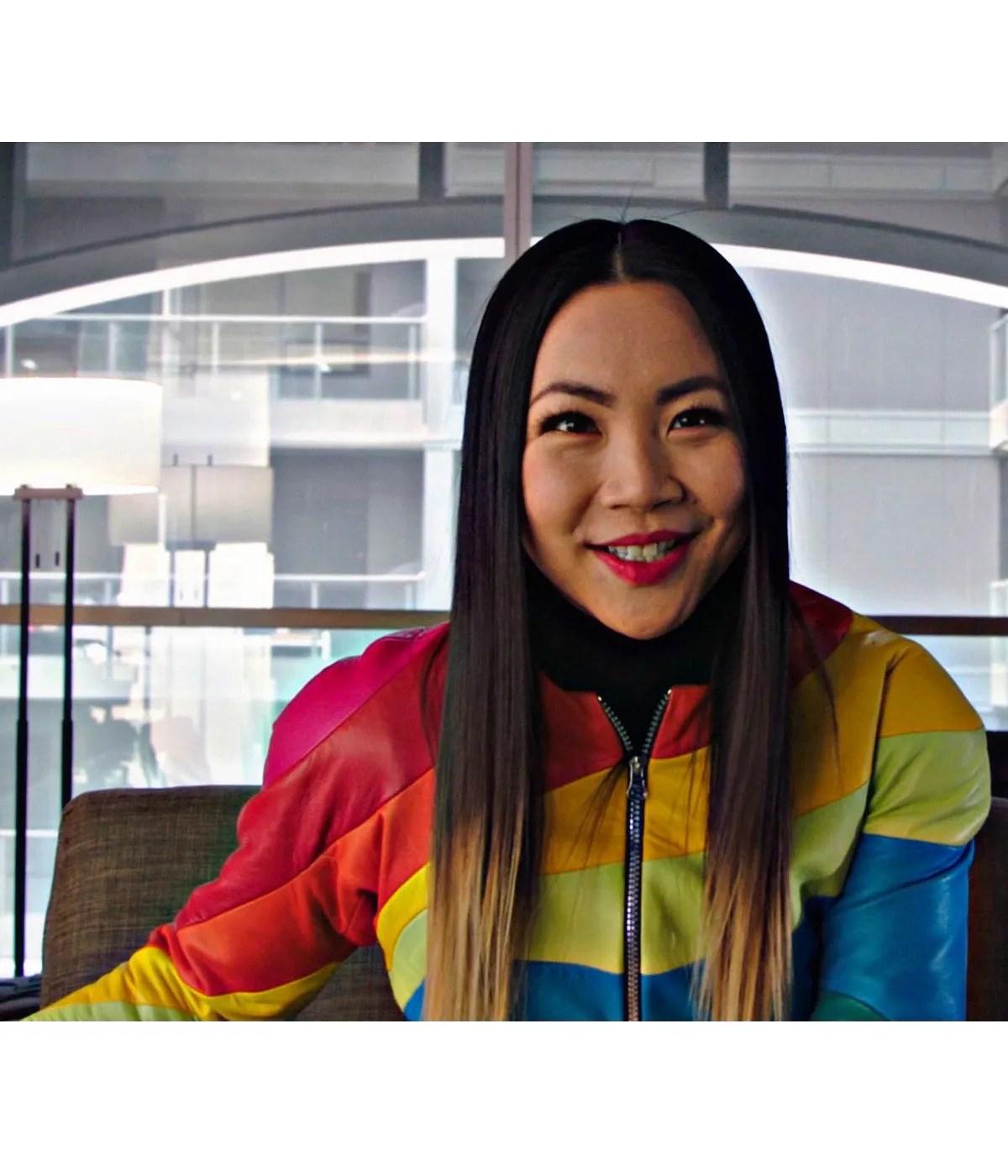 jona-xiao-the-flash-s07-carrie-bates-jacket