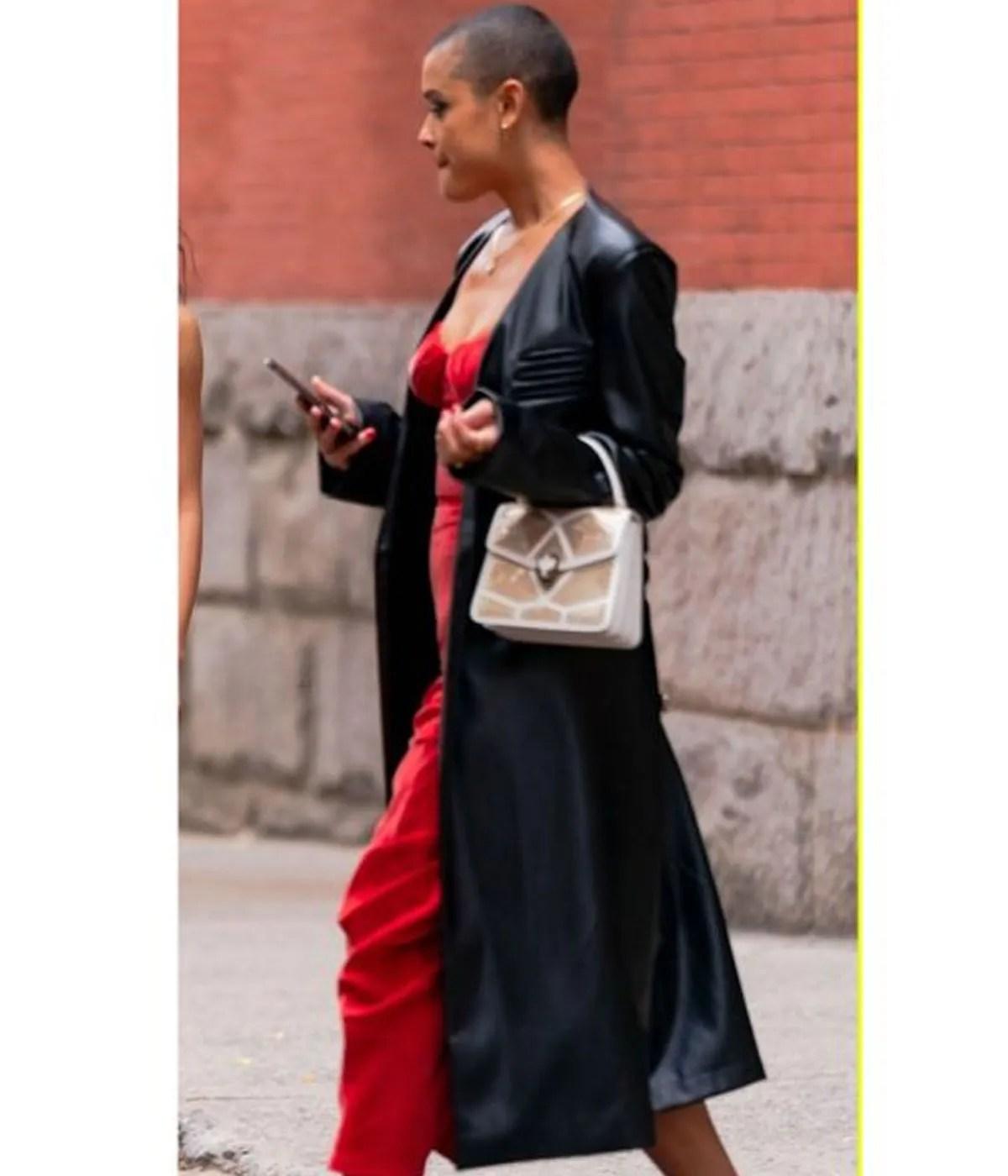 julien-calloway-gossip-girl-leather-coat