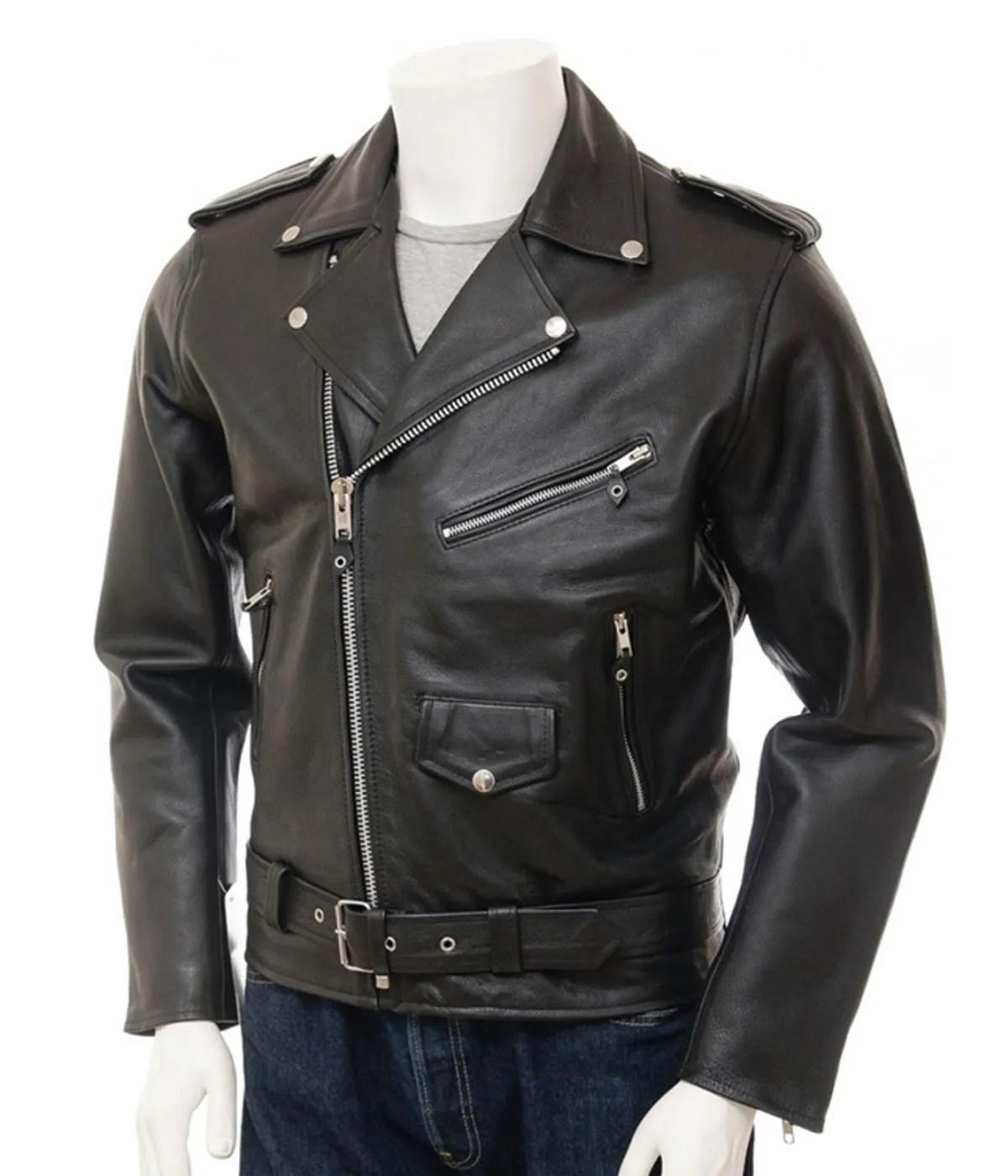 kanye-west-biker-leather-jacket
