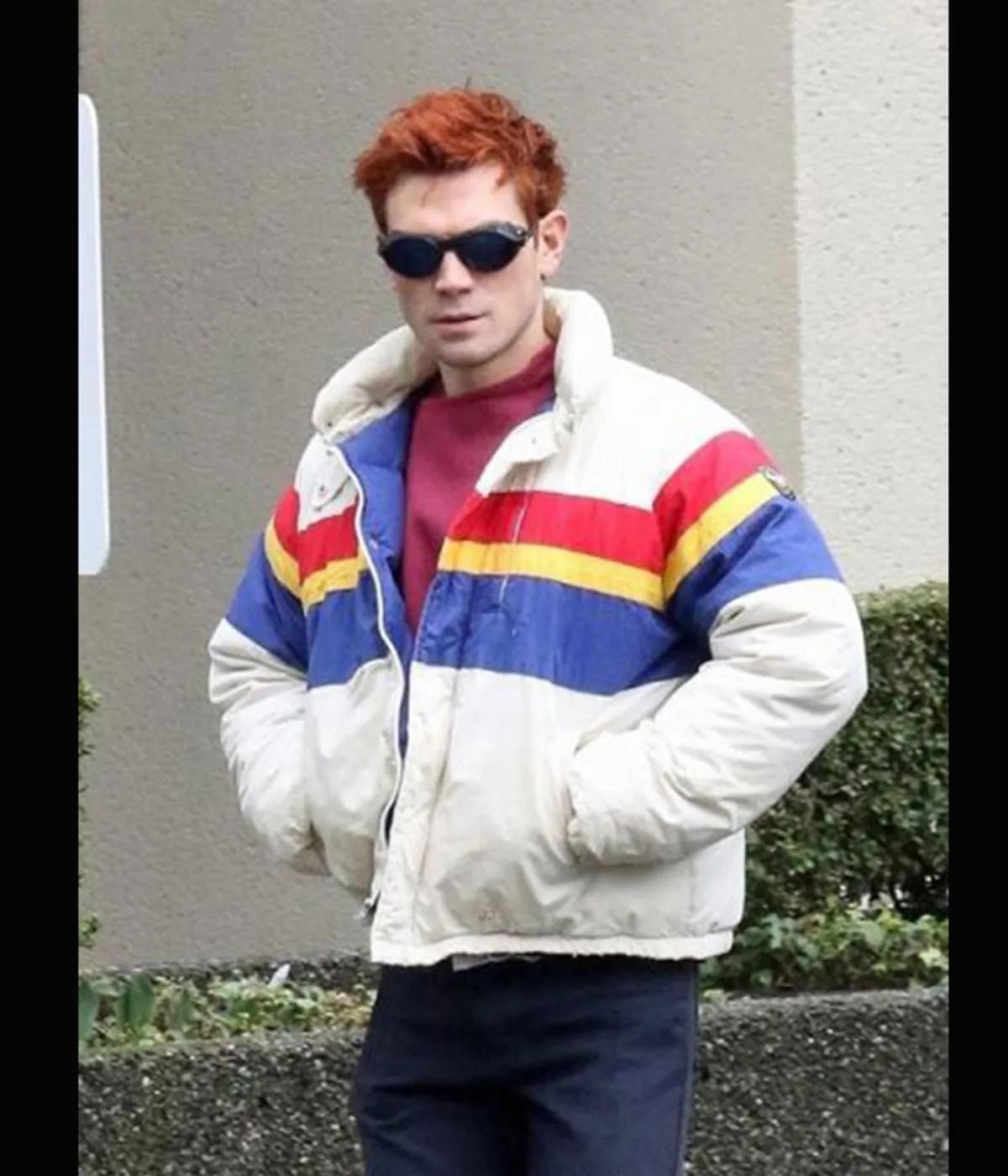 kj-apa-puffer-jacket