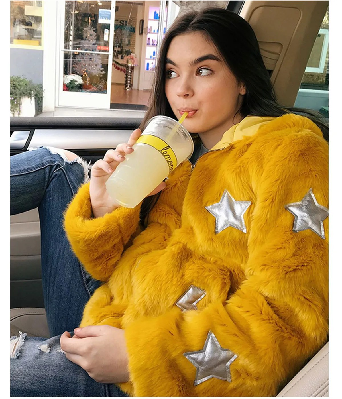 landry-bender-yellow-star-jacket