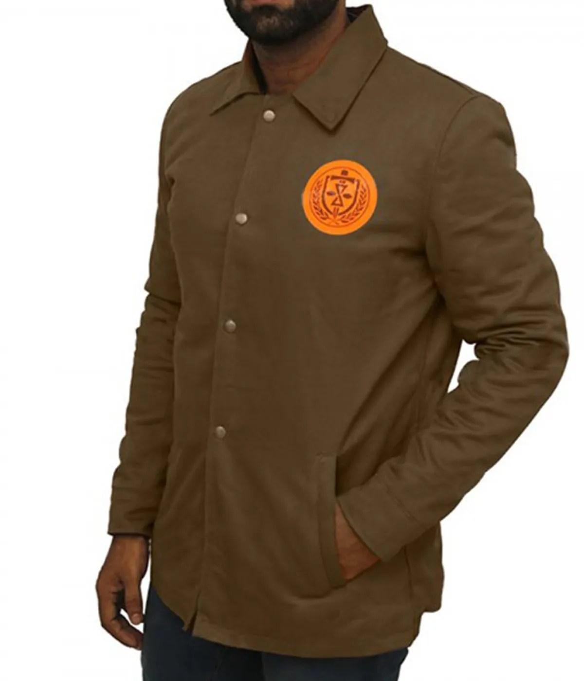 loki-tom-hiddleston-brown-cotton-jacket