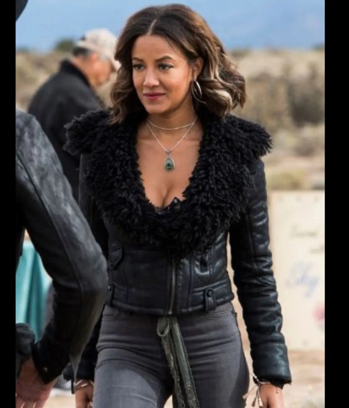maria-deluca-roswell-new-mexico-leather-jacket