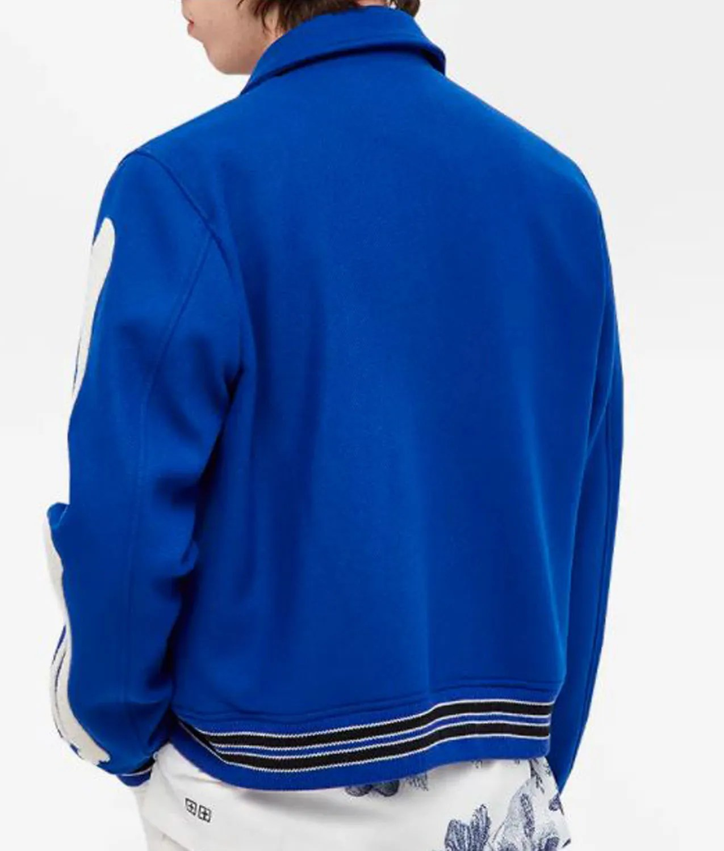 mens-amiri-bone-blue-bomber-jacket