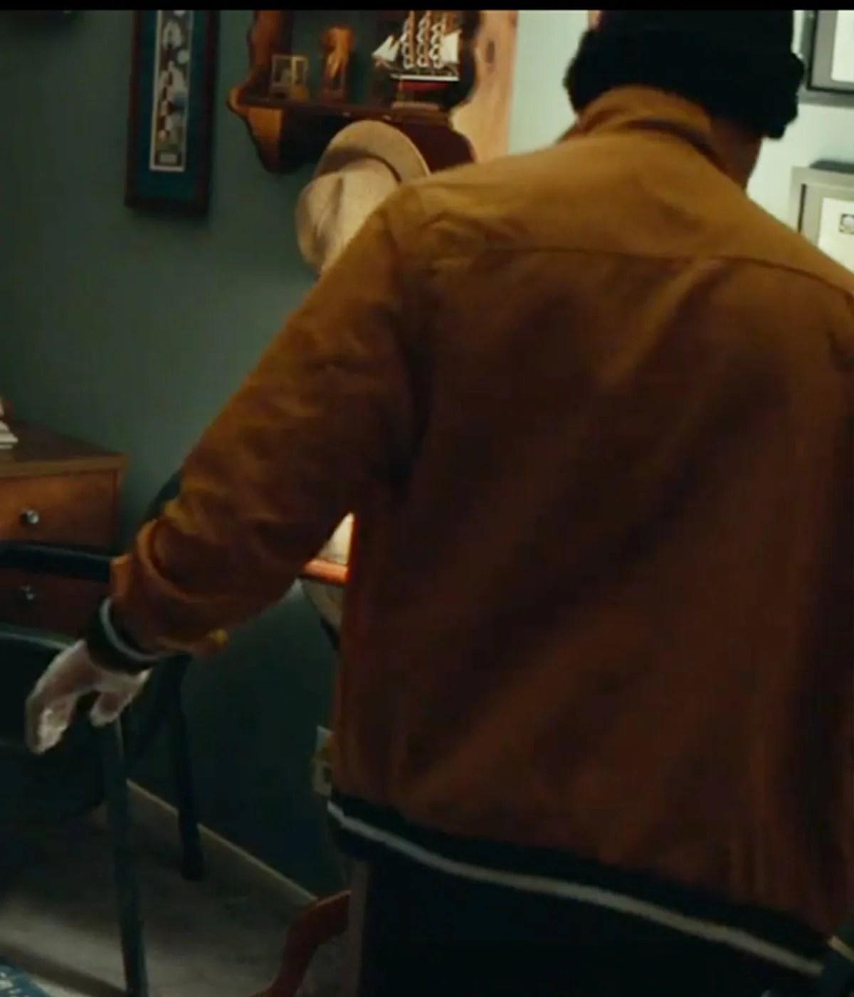 michael-drayer-baby-money-jacket
