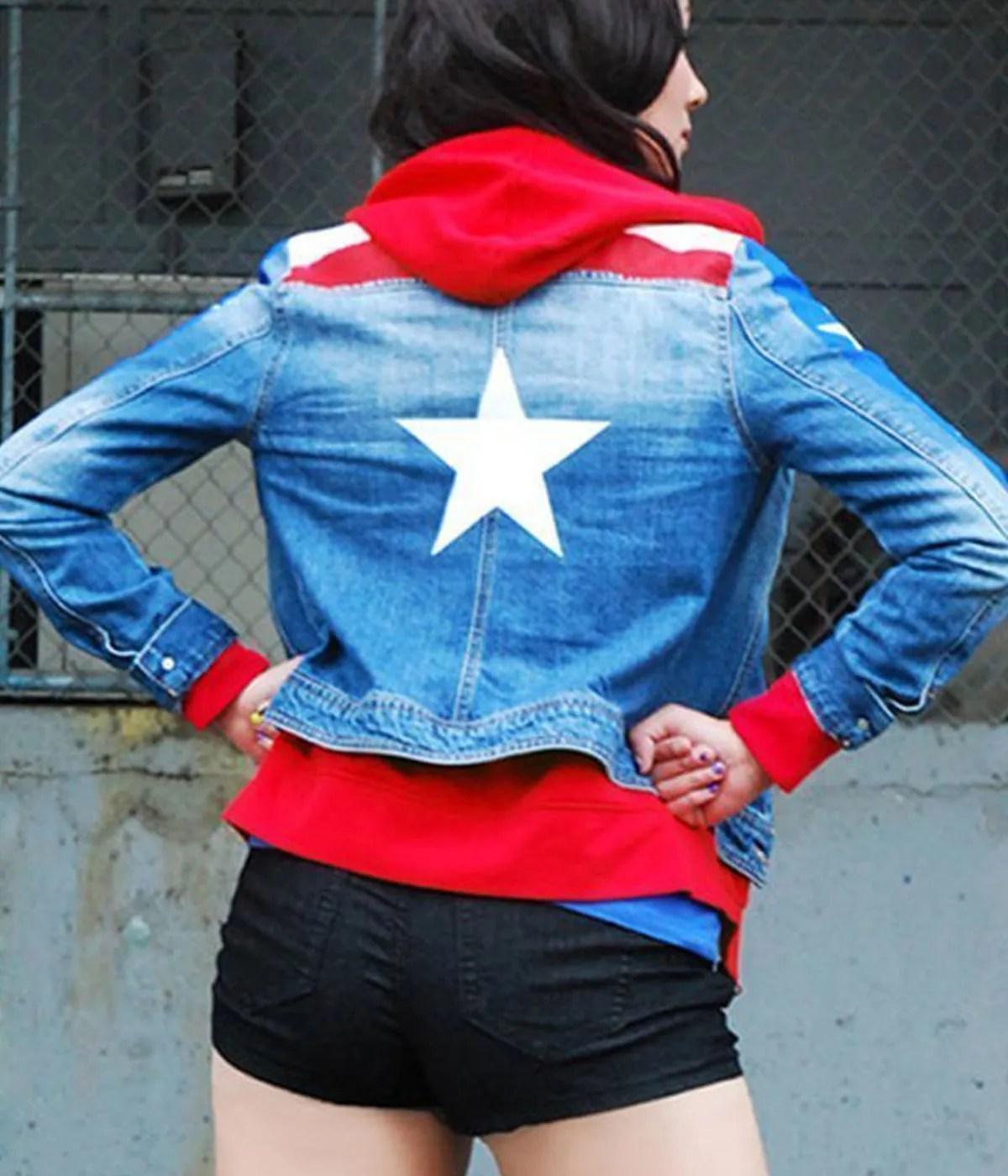 miss-america-chavez-denim-jacket