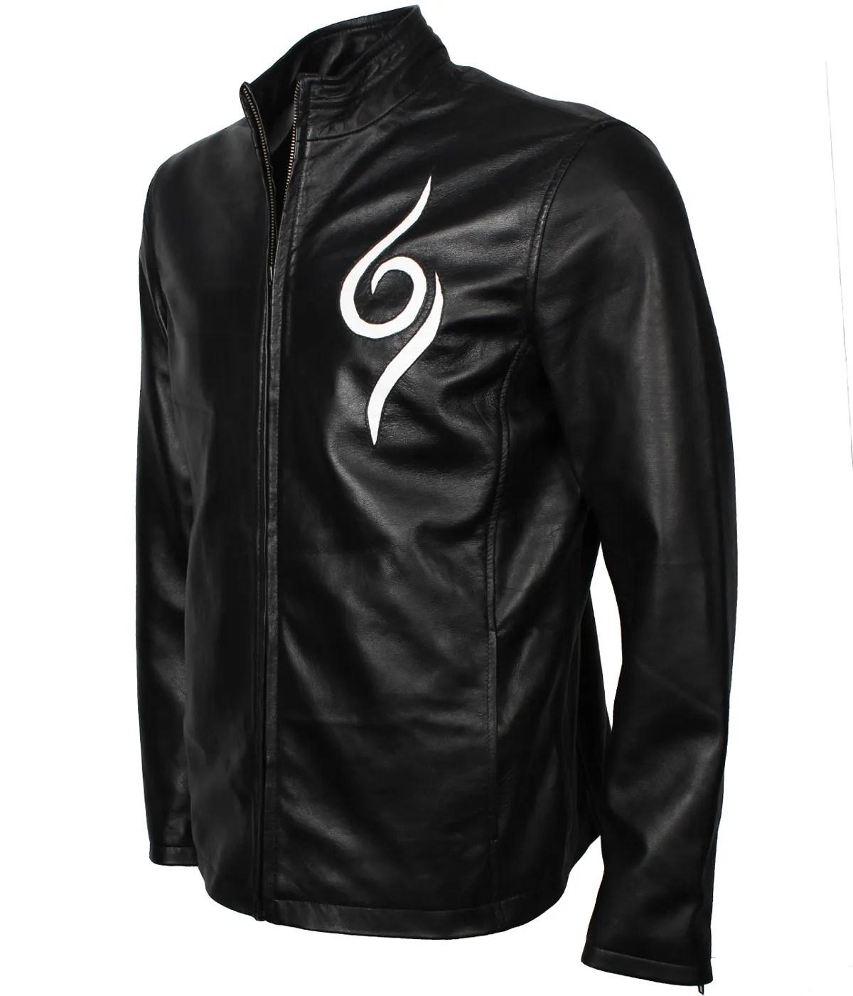 naruto-kakashi-hatake-anbu-leather-jacket