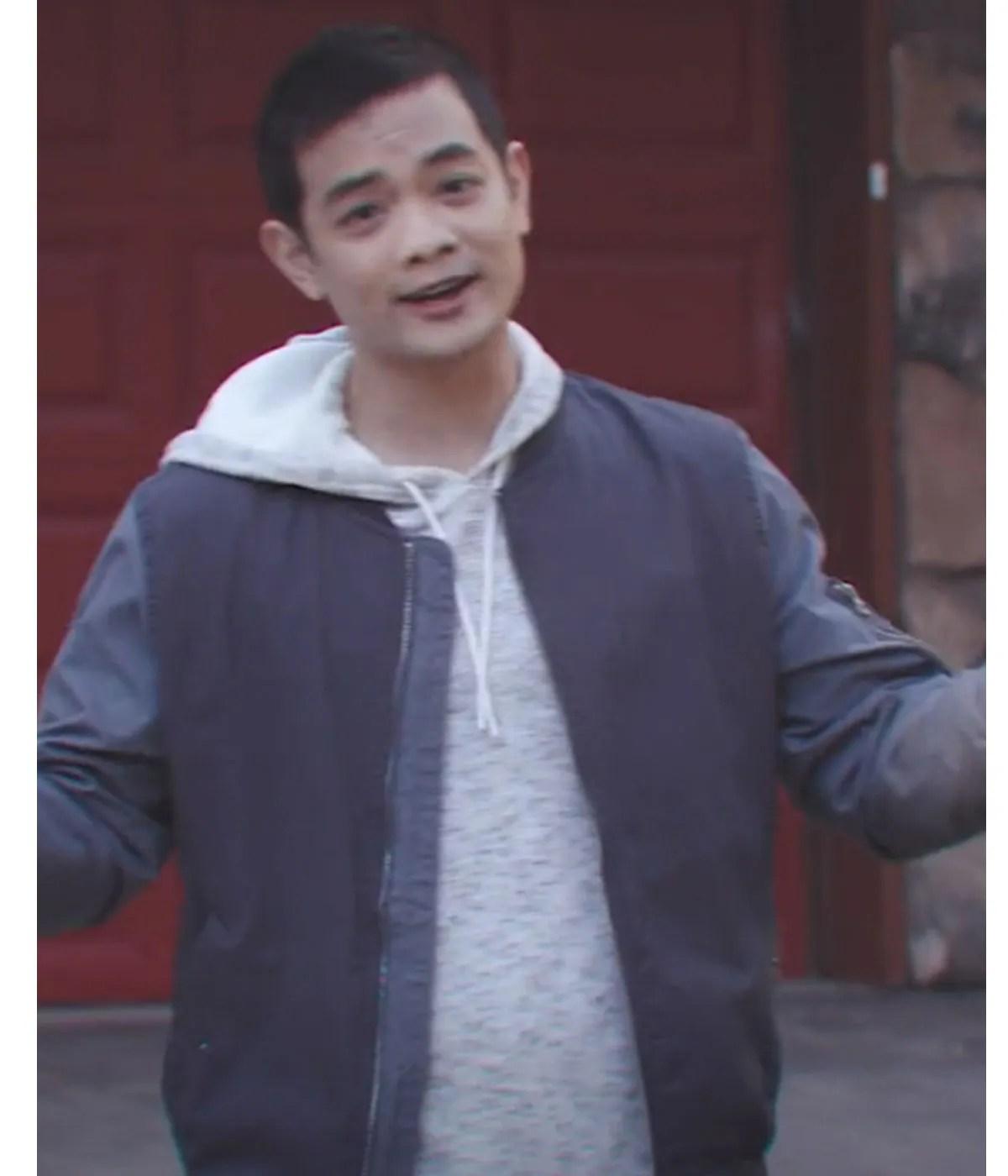 osric-chau-superhost-jacket