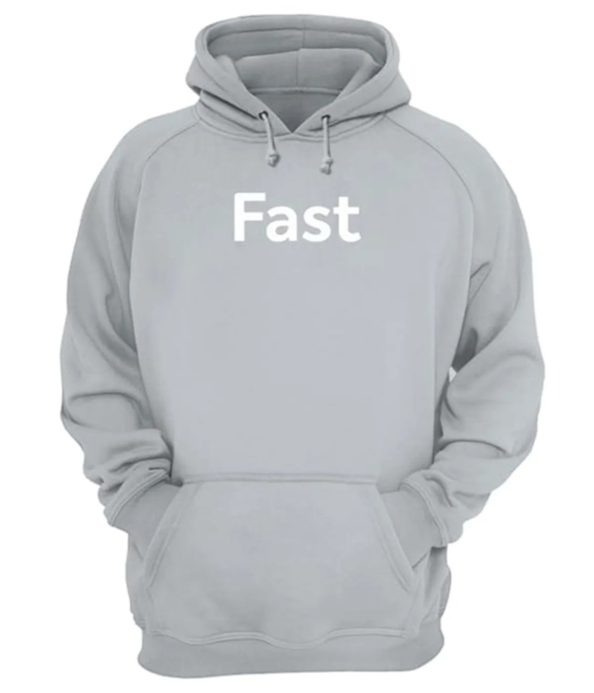 parker-kligerman-fast-hoodie