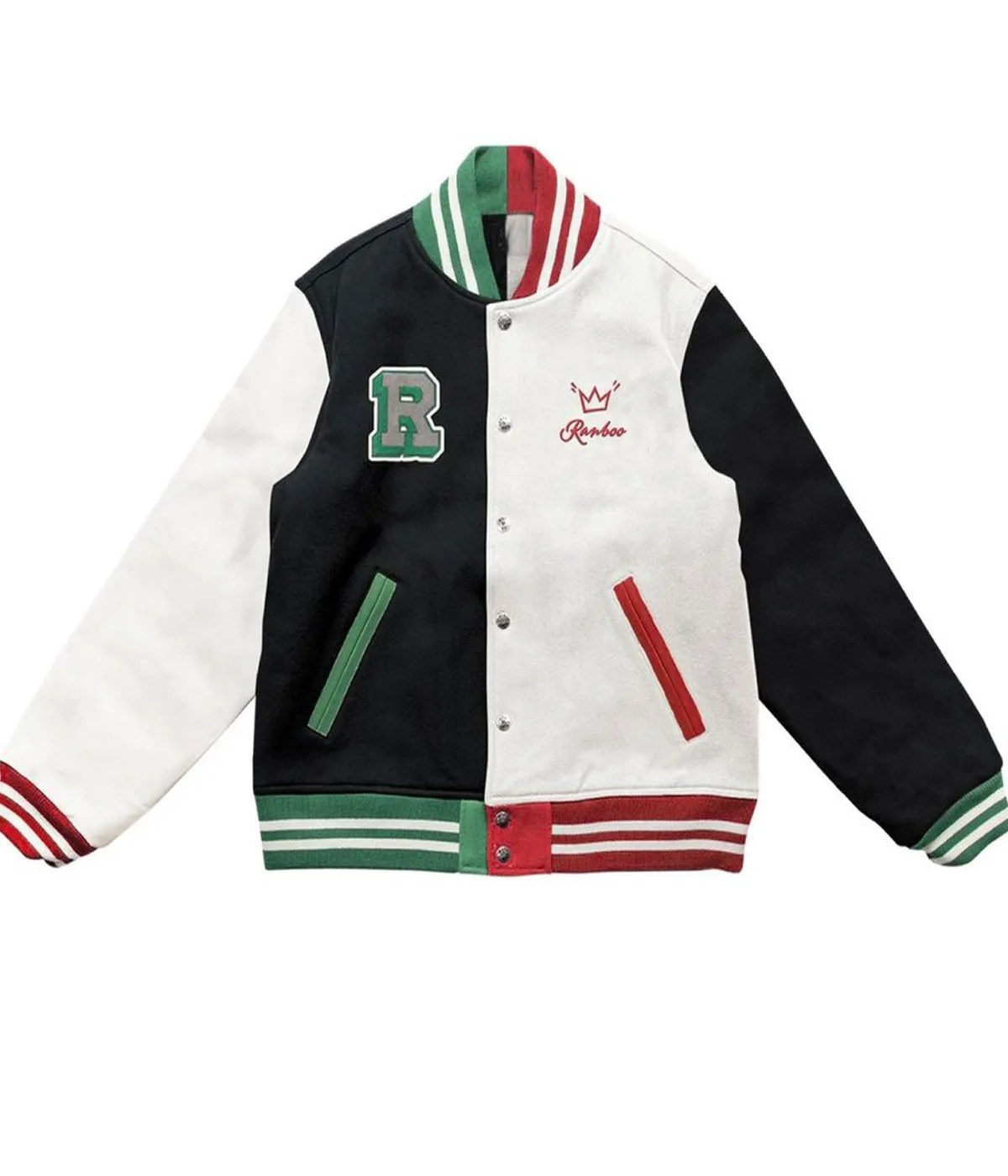 ranboo-varsity-jacket